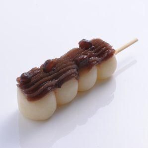 あんこ(Sweet Bean Paste)