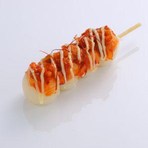 キムチ(Kimchi)